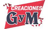 Creaciones GyM